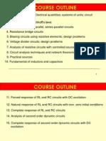 A. Basic Concepts