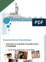 3-gentipoefentipo-100521055509-phpapp02