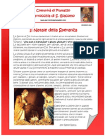 bolletino_dicembre_1