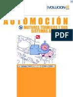 Revision Del Motor