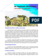 prezentare_sistem_canalizare_sub_presiune