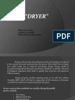 Presentation1 Dryer Final.pptx