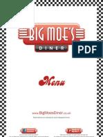 main-menu .pdf