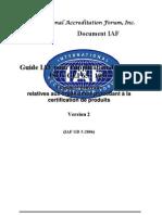 IAF-GD5