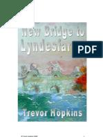 New Bridge to Lyndesfarne
