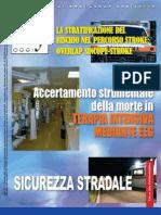 Emergency Oggi Rivista Mese di Gennaio 2009