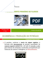 62460-PPF_-_Tratamento_do_óleo_1