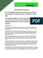 Media Release NA-PAW Arlene King v5 PDF
