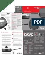 Induction-Line_Flyer_DE.pdf
