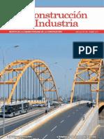 Construcción e Industria
