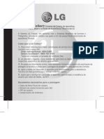 RDL-1103-00021_LG-P350_Brazil_Open_2802[2nd]