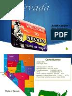Nevada Final