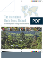 IMFN Book Eng 9-13 Hres