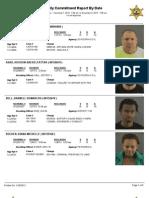 Peoria County inmates 12/08/12