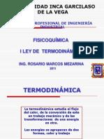 FQ-I_ley_Termod-12-3