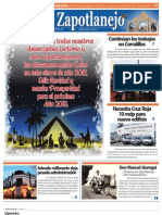 IZ edición de Diciembre 2012