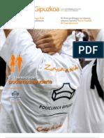 Docs Publicaciones Revista Policlinica PG27 Baja