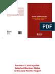 Publications PCI Asia Pacific Region