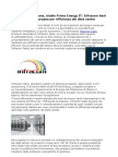 Infra Com Best Practice Europe a Prime Energy It