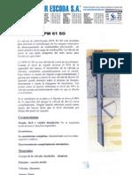 09-Instruc-OPW