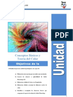 Adobe Photoshop Cs5 Unidad 1