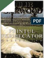 115426123-Julie-Garwood-Prințul-fermecător