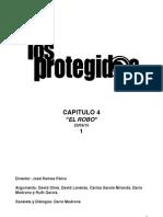Los protegidos Guión 1x04.pdf