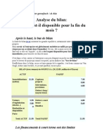 38921132 Analyse Financiere2