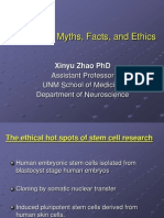 Zhao Ethic Sym 2009 for Notes