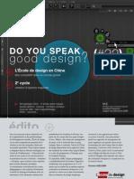 Bureau Design Alponse 120 Design Cm Bureau W29HYEDI