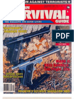 American Survival Guide December 1986 Volume 8 Number 12.PDF