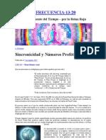 Sincronicidad-y-Números-Proféticos-BRR
