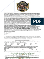 Nativity Scenes 2012 -- Ltrhd for Patrons 11 29 12