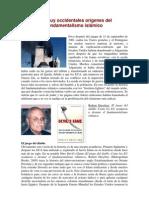 Los muy occidentales orígenes del fundamentalismo islámico_publicar