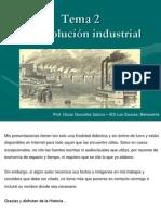 La Revolucion Industrial 1225306390539724 9