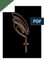 O FILHO DO PANTERA - Capitulo IV