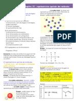 Ch10 Representation Spatiale Molecule