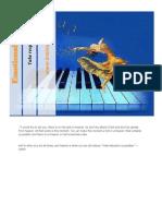 Emotional Mastery E-Book