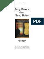 SangPutera & SangBulan