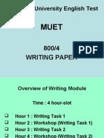 Muetwritingnew Task 2