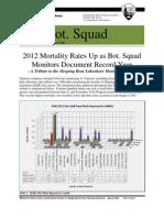 12 2012 BOT.squadNewsletter