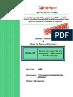 M15-Dessin de BA sur ordinateur-BTP-TDB