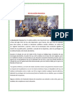 Arqueologia Guyana Francesa Artigo11 Ifrao2009