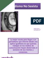 Adalgiza Medellin