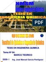 tesis042009i-090506140908-phpapp01