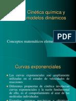 2. Introducción matemática