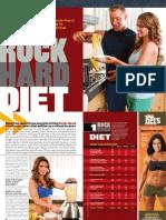 RHC_1_Diet