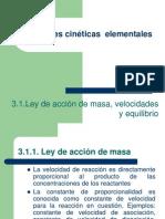 3a.Ecuaciones cinéticas1