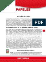 Pape Les