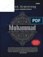 Muhammad Prophet for Our Time.epub